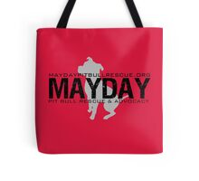 Red Pillows and Totes Tote Bag