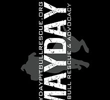 Black iPhone & iPad cases by MaydayPitBull