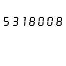 5318008 (Black) by Stuart Stolzenberg
