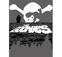 The Goonies Photographic Print