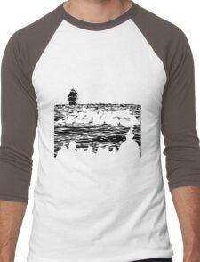 The Goonies Men's Baseball ¾ T-Shirt