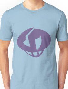 Team Skull: Guzma Tattoo Unisex T-Shirt