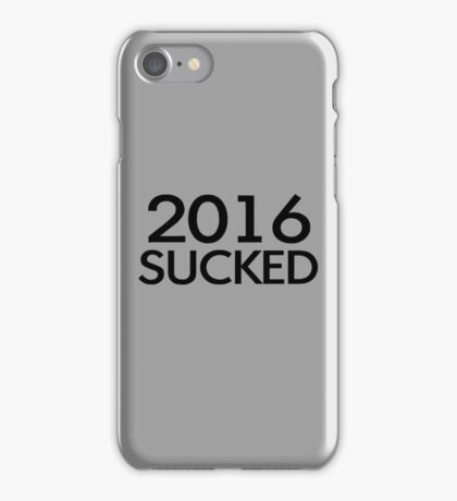 election vote iPhone Case/Skin