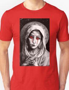 Bloody Mary  Unisex T-Shirt
