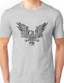 Blackbird pt2 Unisex T-Shirt