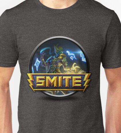 Smite Thoth Logo Unisex T-Shirt