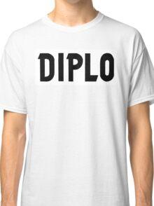 DIPLO Classic T-Shirt