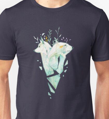 Articolia Unisex T-Shirt