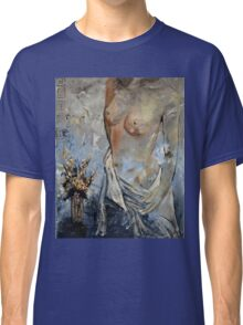 Nude 454111 Classic T-Shirt