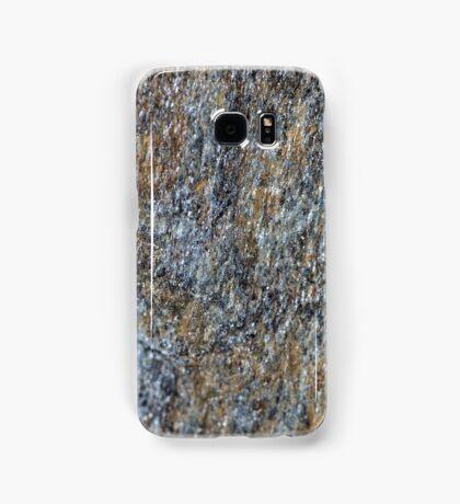 Pattern  Samsung Galaxy Case/Skin
