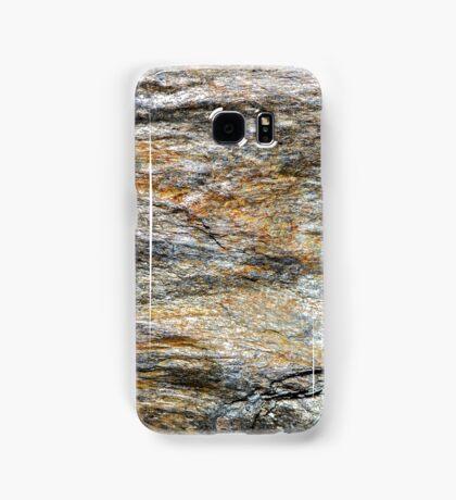 Granit Pattern  Samsung Galaxy Case/Skin