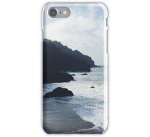 San Francisco No. 2 iPhone Case/Skin