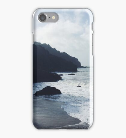 San Francisco No. 2 iPhone Case/Skin