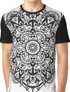 Sketch13 Graphic T-Shirt