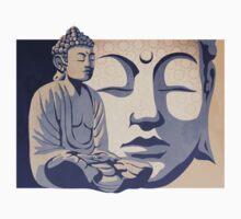 Buddha: the awakened one  T-Shirt