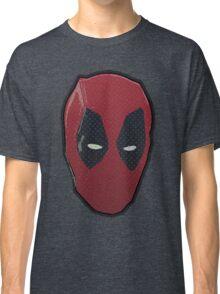 Deadpool Classic T-Shirt