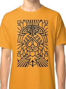 Ace of Tribes Classic T-Shirt