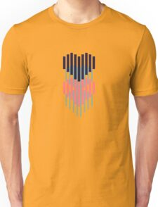 Give me some love Unisex T-Shirt