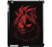 Son Of Dragneel The Dragon iPad Case/Skin