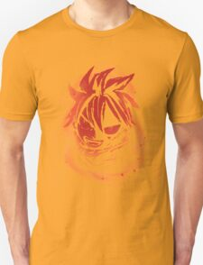Son Of Dragneel The Dragon T-Shirt