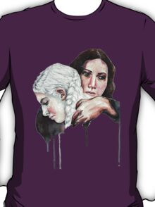 Hold on to this Lullaby T-Shirt