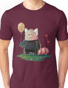 Behug Unisex T-Shirt