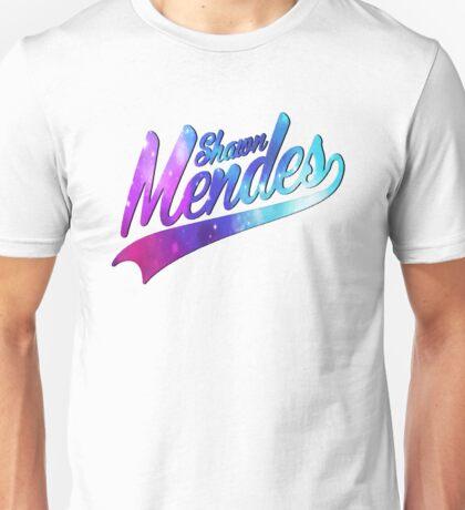 Shawn Unisex T-Shirt