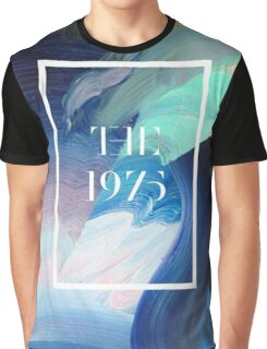 1975 Graphic T-Shirt