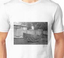 Yarra Junction Unisex T-Shirt