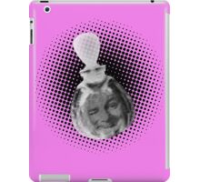 Bottled Murray iPad Case/Skin