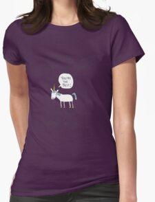 Believing in Unicorns T-Shirt