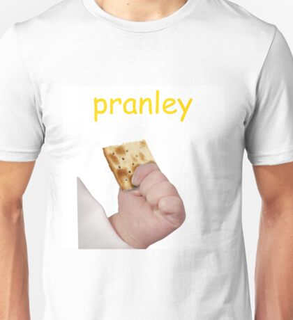 The Pranley Collection Unisex T-Shirt
