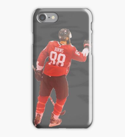 Canadian Wookie iPhone Case/Skin