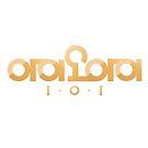 I.O.I Logo by revsoulx3