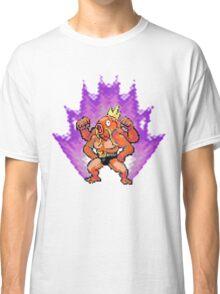 Mega Magikarp Classic T-Shirt