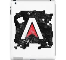 Atlas Corporation- Call of Duty Advanced Warfare iPad Case/Skin