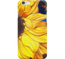 So You Can Have Sunshine iPhone Case/Skin