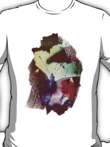 Fear of Butterflies T-Shirt