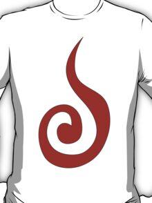 Kid Naruto T-Shirt