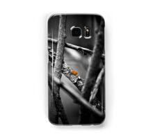the wailing limb Samsung Galaxy Case/Skin