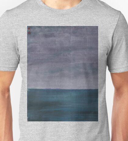 The Third Antidote Unisex T-Shirt