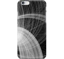 Celebrate Randomness iPhone Case/Skin