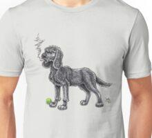 Wilfy Unisex T-Shirt