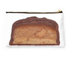 Snickers PB Squared Studio Pouch