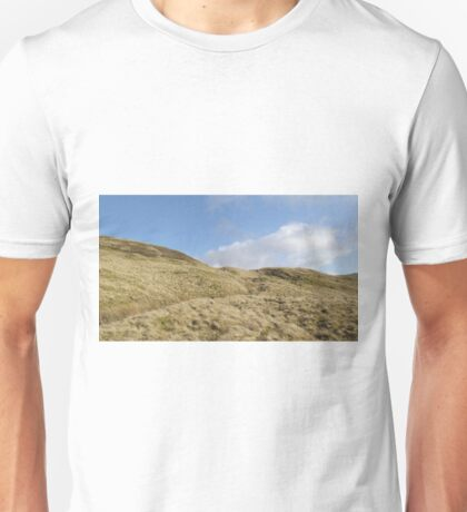 Spring growth Unisex T-Shirt