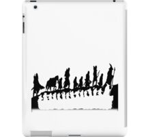 Hobbit/ The Lord of the Rings iPad Case/Skin