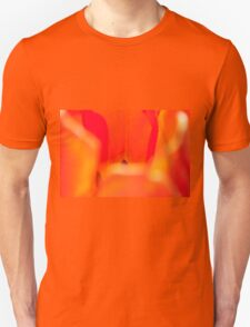 warm mood T-Shirt