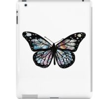 Butterfly Collections iPad Case/Skin