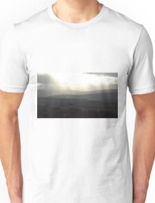 Darling dusk Unisex T-Shirt