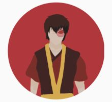 Zuko Kids Clothes
